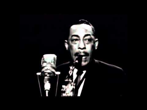 Duke Ellington & Johnny Hodges - Passion Flower