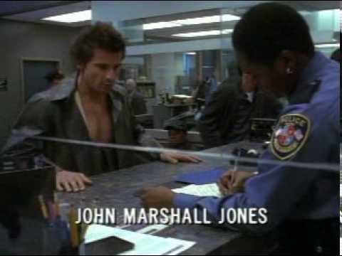 John Doe E1 Part 1
