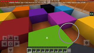 / mincraft / block party the most stupid fail