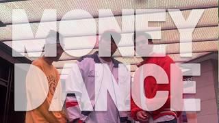 """GBKlique - """"Money Dance"""""""