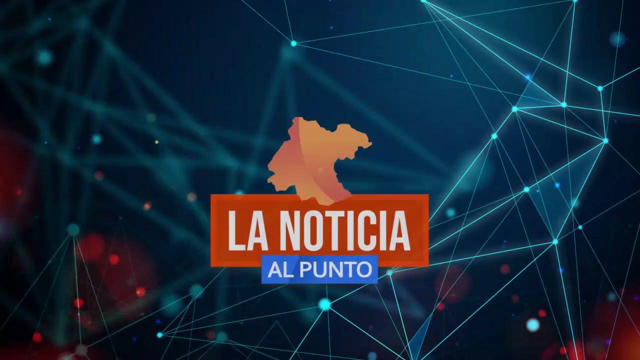 Columnas Políticas de México del 09 de Agosto del 2020