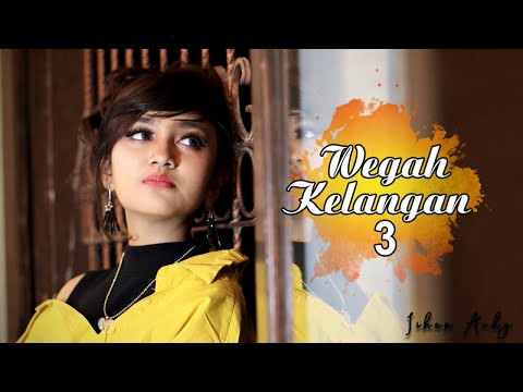 Download Jihan Audy - Wegah Kelangan 3    Mp4 baru