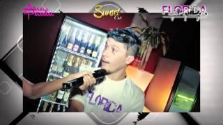 #AnaPaula FLORIDA VIP Gancia Frutilla #SunsetClub