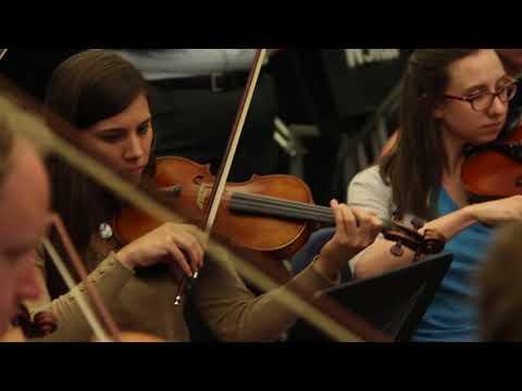 MMEd Program at VanderCook College of Music