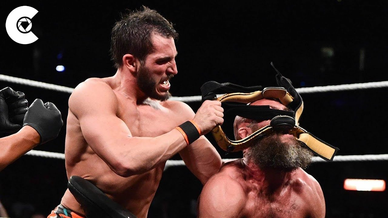 cultaholic-wrestling-podcast-23-what-is-the-best-nxt-takeover-match-of-all-time