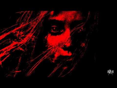 DeepDestiny  | @ Remain Underground ☢ Apocalyptica 05.06.2017