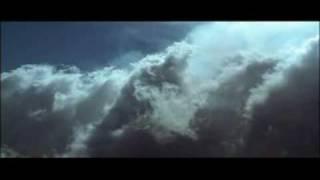 ASC - The Rain