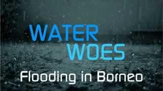 WATER WOES final 2014
