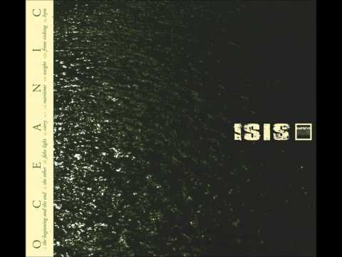 Isis - Carry