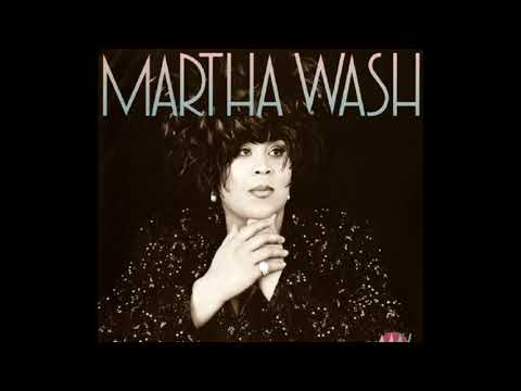 ( Someone Who Believes In You )  · Martha Wash