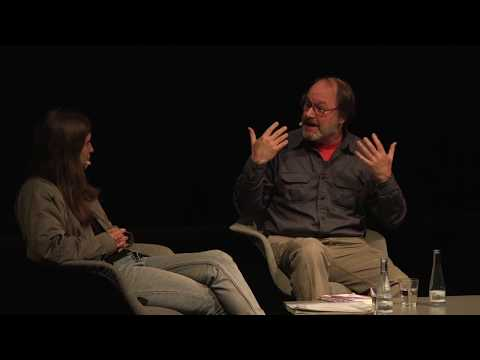 The Common Sense: Melanie Gilligan and Brian Holmes in Dialogue
