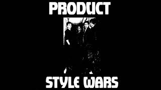Product - Human Tide, Rare punk track from 1980 Clay Records