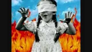 The Nixons - Sister