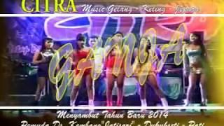 Video Citra Kembang 23 Selalu Rindu All download MP3, 3GP, MP4, WEBM, AVI, FLV Juli 2018