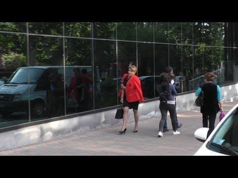 Yerevan, 18.05.18, Fr, Video-1, Isahakyan poghots