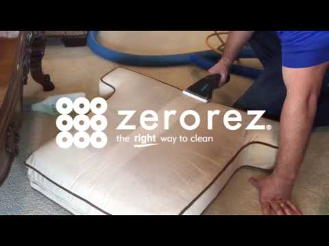 How you can finally sit in clean, upholstery cleaning Las Vegas | Call 702-567-0016