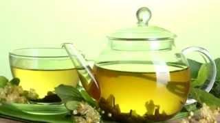 Заказать монастырский чай в Белоруссии