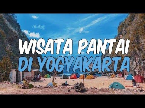 8-wisata-pantai-di-yogyakarta,-cocok-untuk-menikmati-sunset,-snorkeling-hingga-berkemah