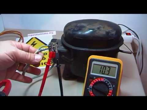 Aceite de motor - 3 part 3