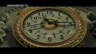 "Трейлер фильма ""Загадочная история Бенджамина Баттона"" (kinolove.net)"