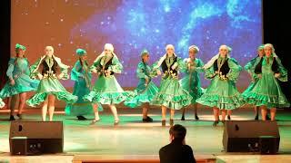 ФЕО фестиваль Дружбы народов   2019 ЧГПУ им  И Я  Яковлева