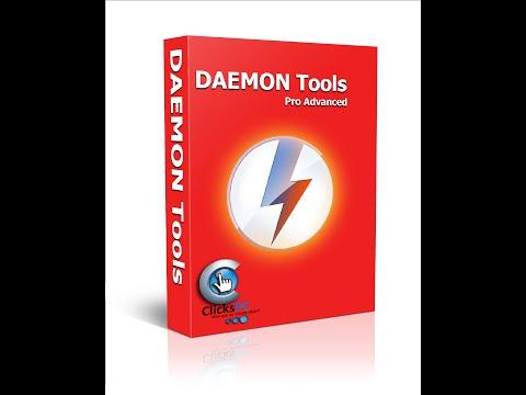 Daemon Tools скачать Daemon Tools скачать бесплатно скачать Daemon Windows Iso