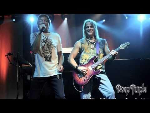 Deep Purple - '69 mp3