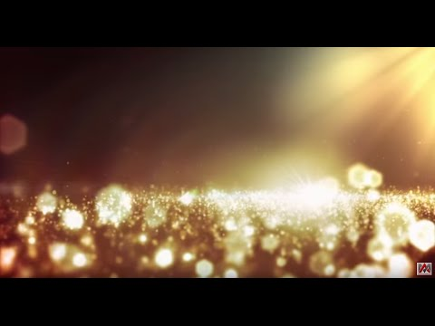 Free Hd wedding background, HD free background,  motion background - Parti 008 thumbnail