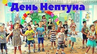 Видеосъёмка утренника в Омске.  Видеооператор в детский сад.(Видеосъёмка в детском саду Омска, Видеосъёмка в Омске, https://vk.com/hdvideovomske Видеооператор на утренник в Омске,8..., 2017-01-09T07:03:05.000Z)