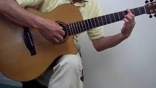作詞:阿久悠 作曲:坂田晃一 譜面:『ギターで謳う阿久悠の世界』(現代...