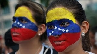 Why Venezuela unrest could raise oil prices