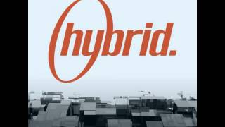 Download Hybrid: Polaris MP3 song and Music Video