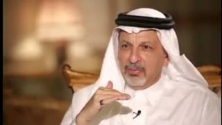 6 محطات في حياة «عميد الدبلوماسية العربية»: أتقن 7 لغات أجنبية وكان خبيرًا في انتقاء الأشجار - المصري لايت