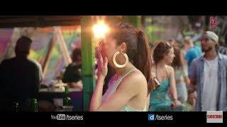O mere Dil ke chein || what'app status song || ap editer || new song 2017