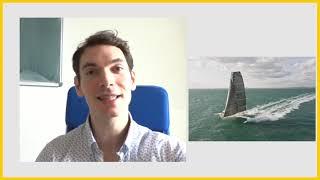 Vidéo 2 : TROIS pièges à éviter pour devenir un Super Saiyan des Maths