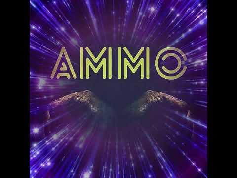 AMMO - VALDŽIA