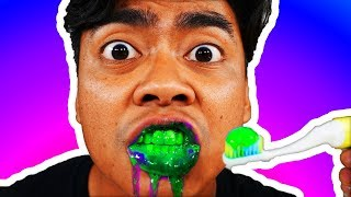 10 Funny Summer Pranks! ~ Prank Wars!