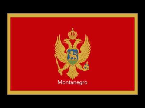 Former Yugoslavia countries