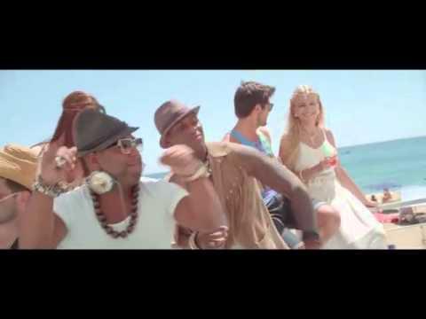 mastiksoul rafman feat david gon alves my life youix com
