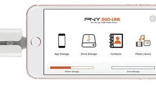pny duo link usb 3 0   flash drive for iphone ipad in bangladesh   pendrive for iphone ipad