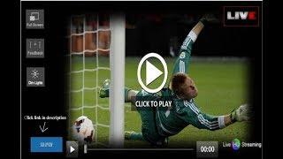 St. Patricks  V Sligo Rovers Live Stream : Soccer {2018}