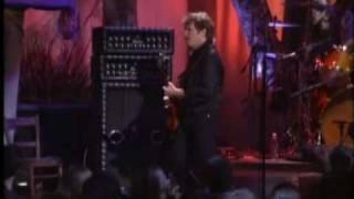 Concierto John Fogerty - 03 - Susie Q