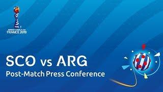 sco-v-arg-post-match-press-conference