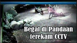 Download Video Begal di Pandaan Terekam CCTV MP3 3GP MP4