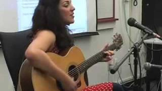 Melodic Phrases and Lyric Phrases: Preserving the Natural Shape of Language - Part 4 of 4