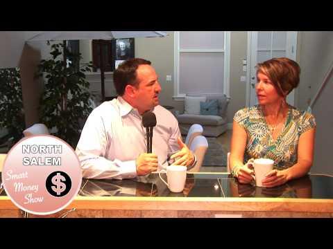 North Salem Money Show