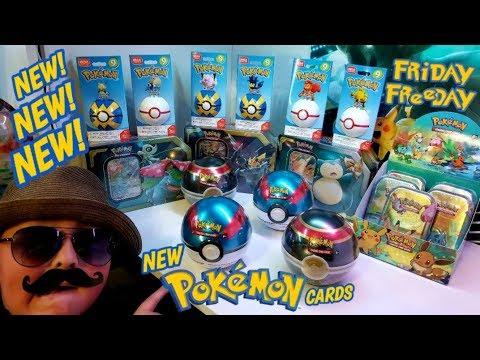 THE BIGGEST HAUL OF NEW POKEMON CARDS YOU'LL EVER SEE! NEW FORTNITE TOYS, YUGIOH CUBE & POKEMON TOYS