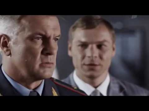 фильмы про криминал Маньяк 2016 русские детективы 2016, фильм или