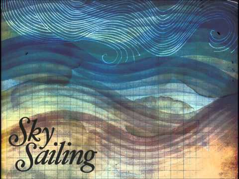 Sky Sailing - Brielle [Official Instrumental]