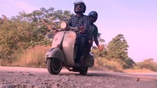 RUKUN RASTA - SATU RASA (Reggae Indonesia)